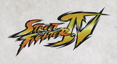 Street Fighter Iv The Ties That Bind English Dubbed Watch Cartoons Online Watch Anime Online English Street Fighter Ultra Street Fighter Street Fighter 4