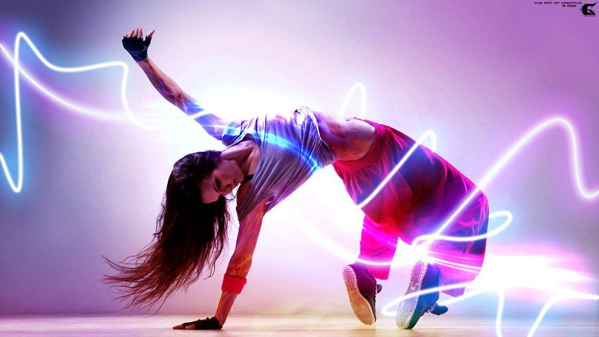 dancing | dancing girl wallpaper - full hdigstudios on