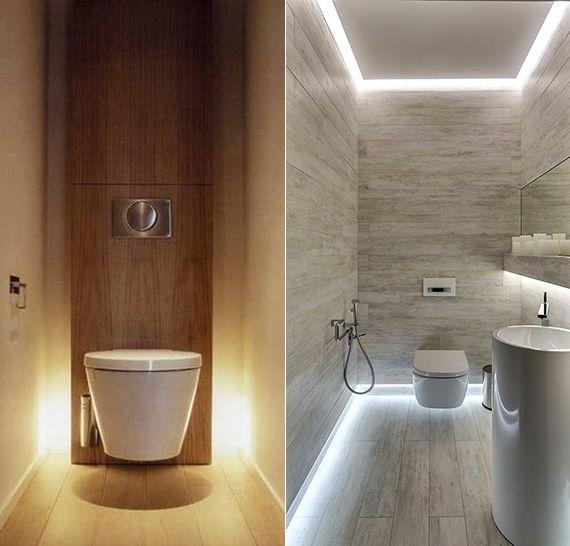 Beleuchtung Kleines Badezimmer Badezimmer Licht Kleine
