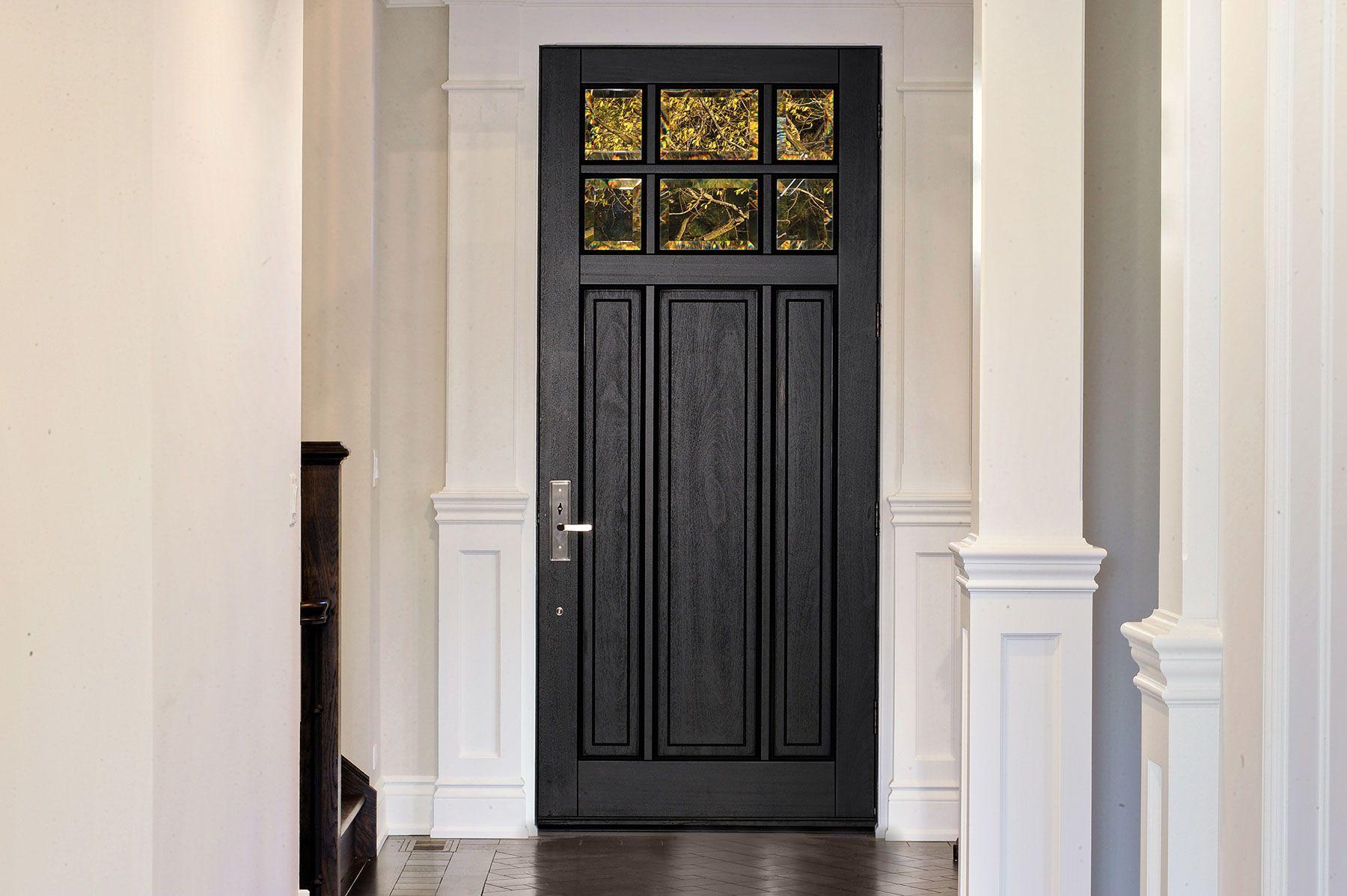 Modern Euro Technology Modern Collection Double Door Wood Entry Door Gallery Custom Interior Door Galle In 2020 Custom Interior Doors Wood Entry Doors Doors Interior