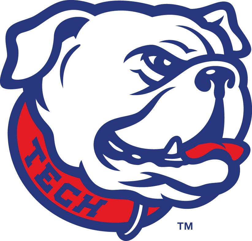 Union College Bulldogs