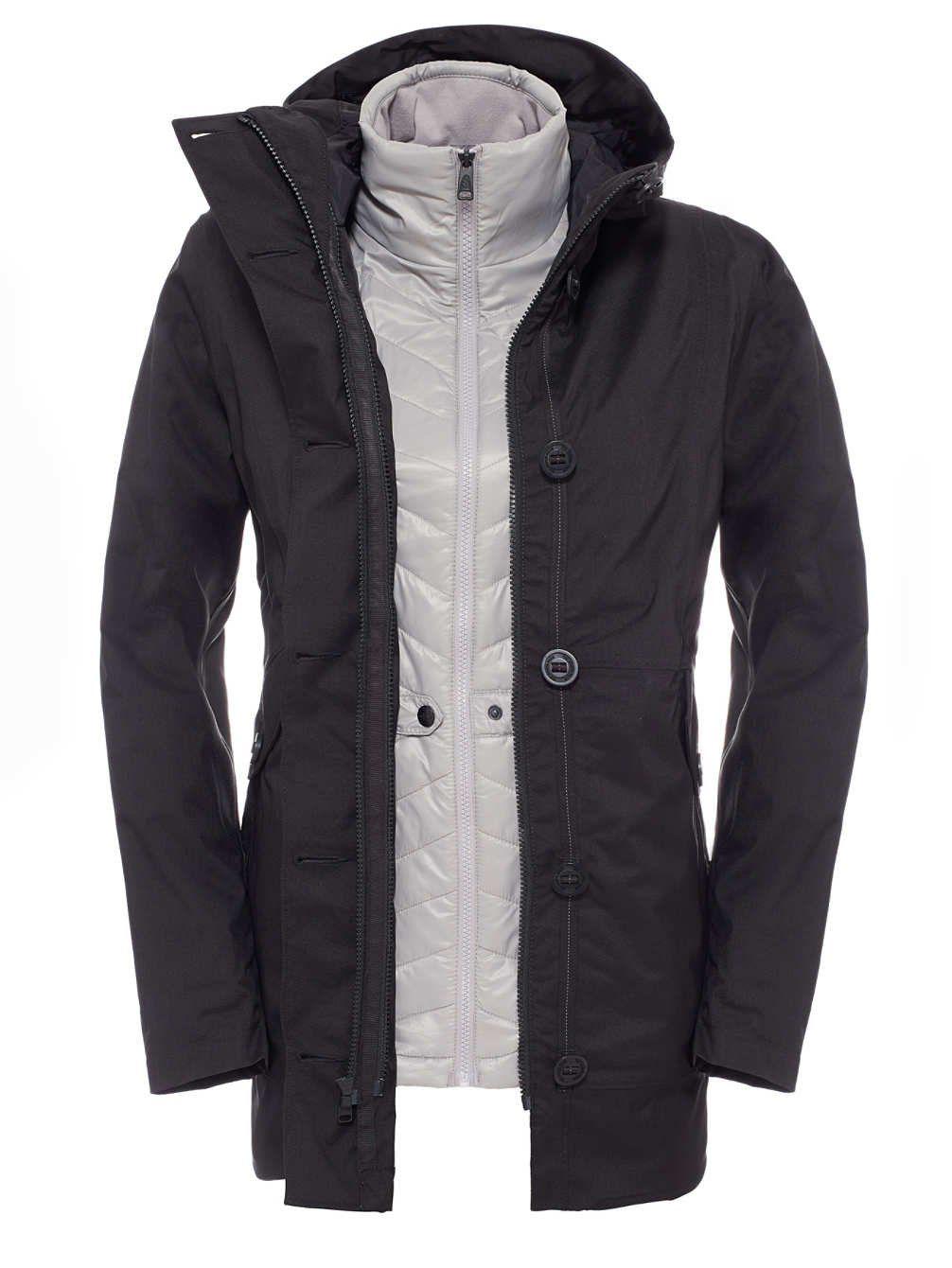 onde comprar casaco north face