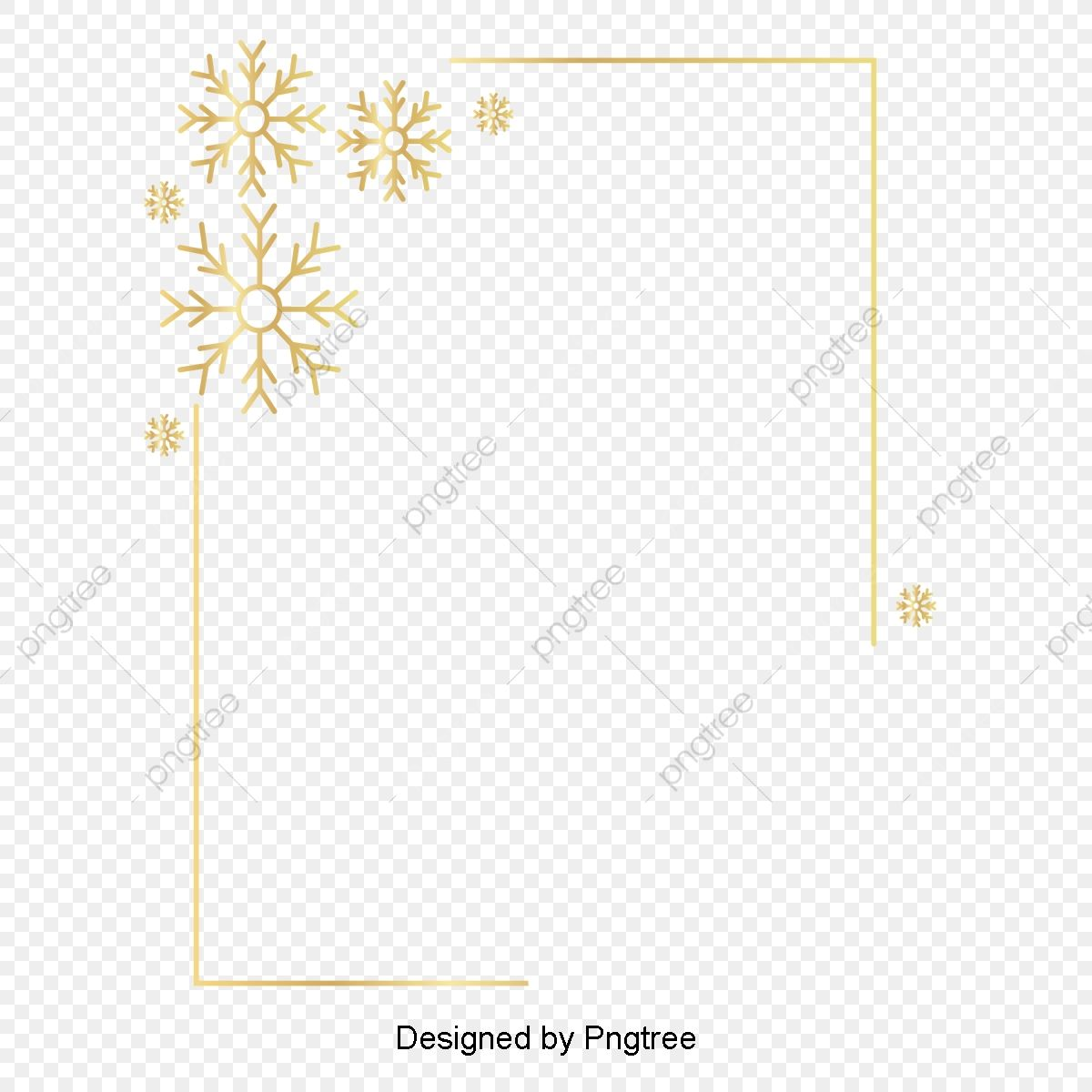 Not Only The Gold Christmas Frame Rectangle Clipart Frame Frames Png Transparent Clipart Image And Psd File For Free Download Christmas Frames Clip Art Gold Christmas