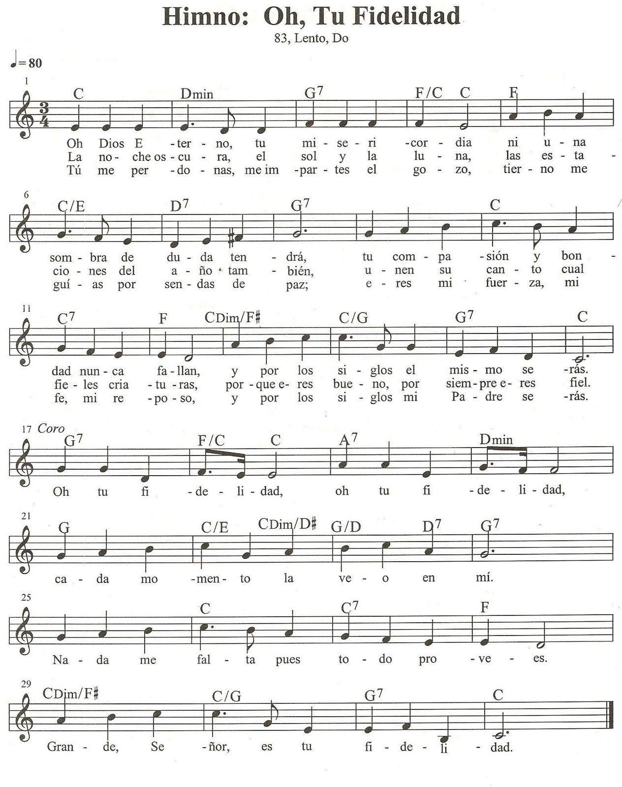 Partituras Violin Piano Sheet Music