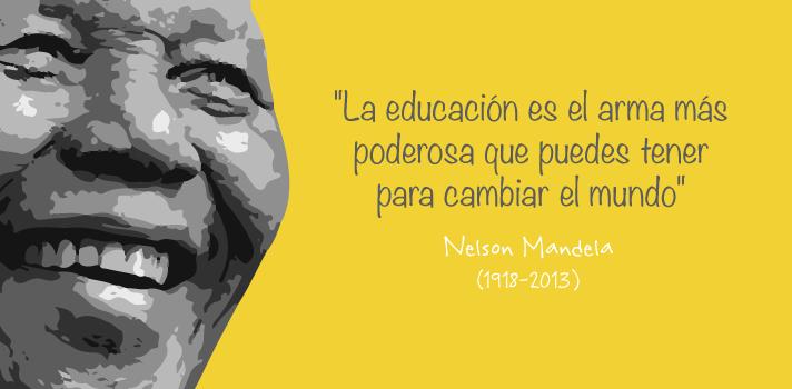 Pin On Frases Célebres Sobre La Educación