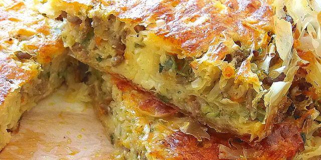 http://www.coolinarika.com/recept/lahanal-kolay-brek-turski-burek-od-mesa-i-kupusa/