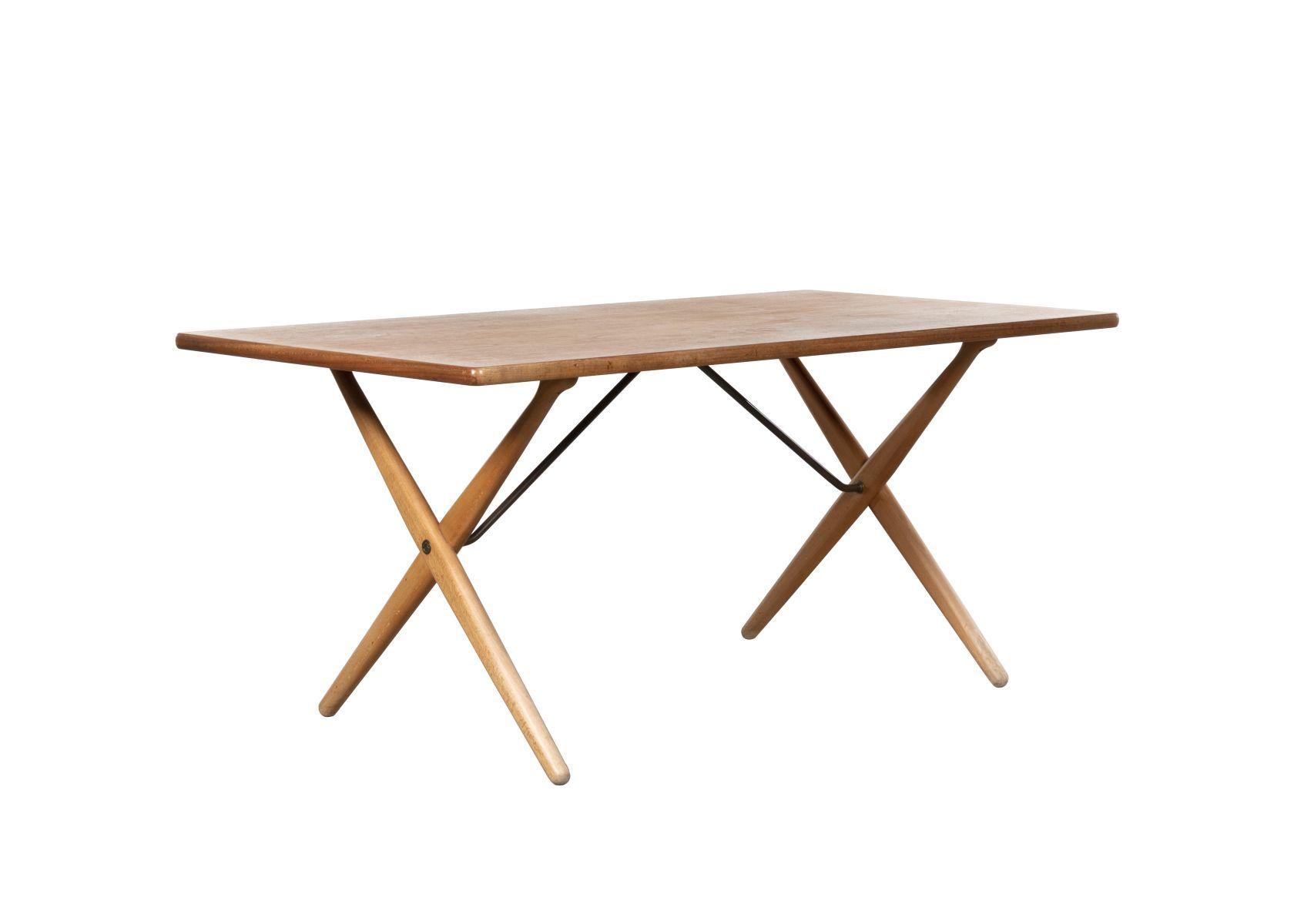 Esszimmer Tischgruppe Runder Esstisch Weiß Antik Wohnzimmertisch Massivholz Buche Esstisch Stühle Design Essti Runder Esstisch Wohnzimmertisch Esstisch