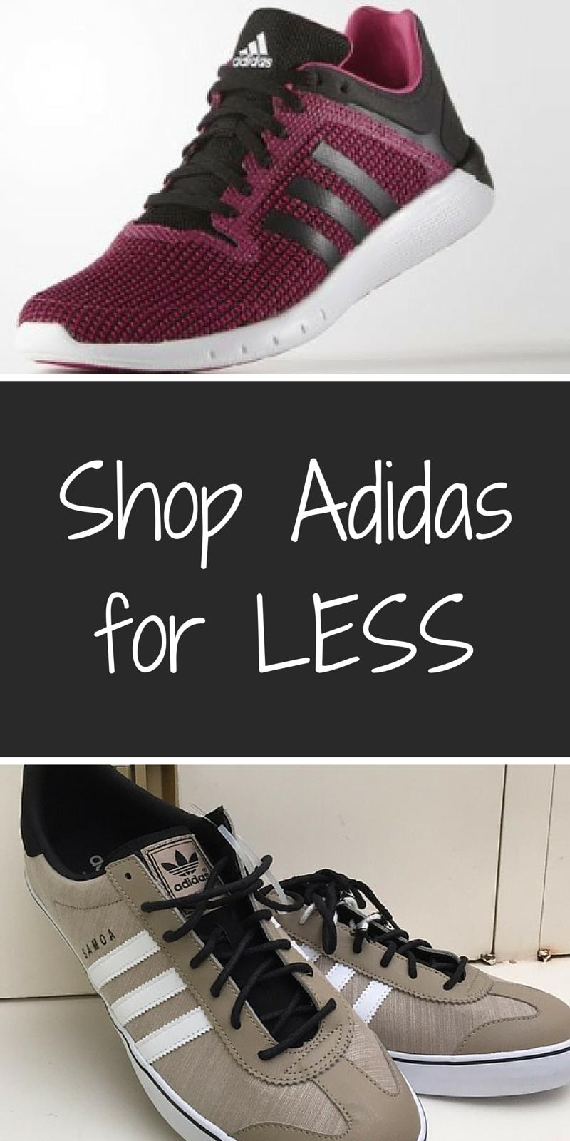 schoenen korting Adidas nieuwste nu de gebeurt Koop 70 Verkoop tot gnFwOAY