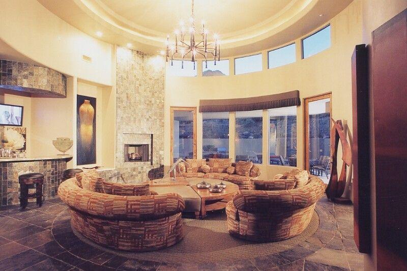 living room furniture sets under 500 coastal living room furniture sets living room furniture set sale #LivingRoom