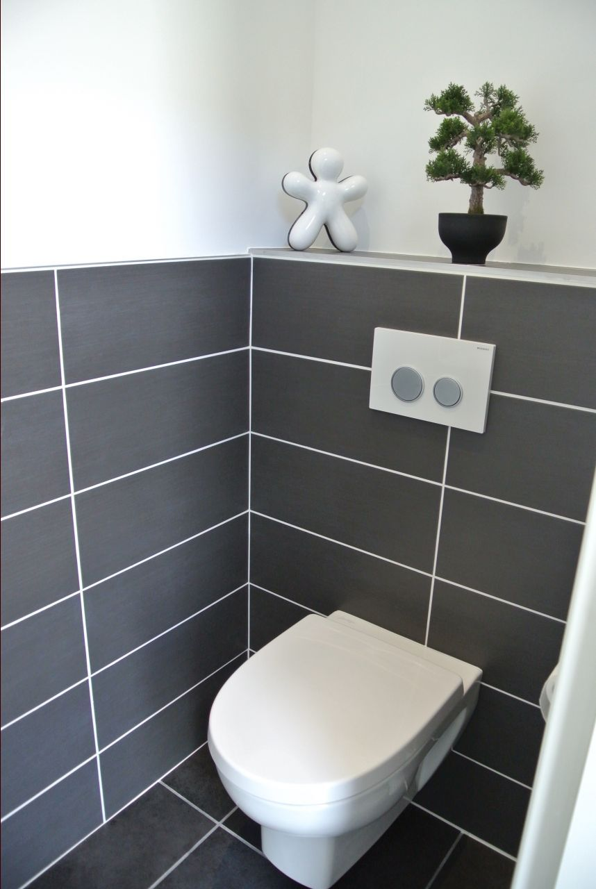 Carrelage Mural Wc Design NHA22 - Napanonprofits