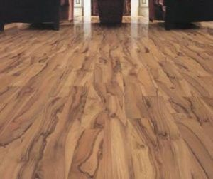 The Benefits of Laminate Flooring http://superchoicecarpet.ca ...