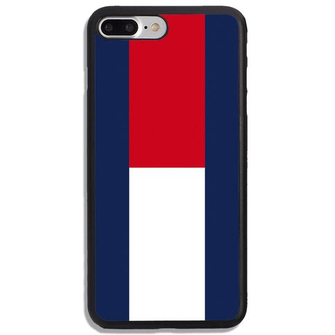 new product 24770 b3490 New Tommy Hilfiger Print On Hard Cover Phone Case Protector For ...