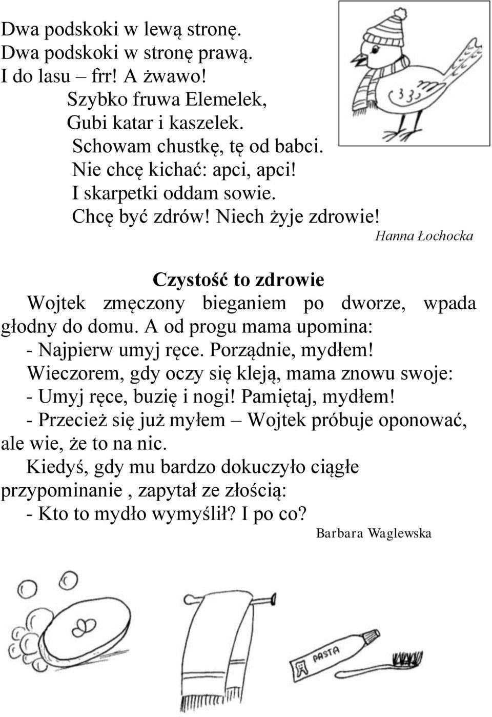 Pin On Polska Mova
