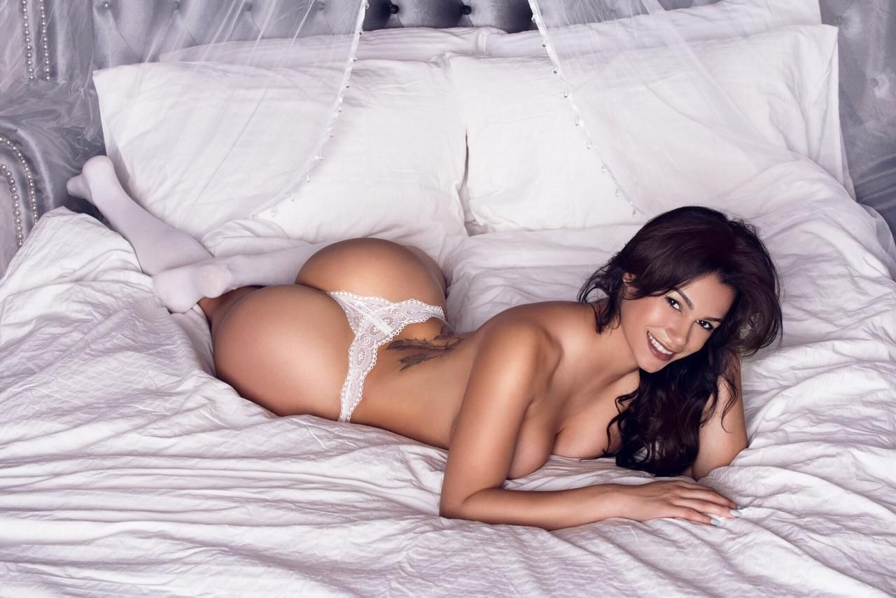 My Name Is Jasmine Love And Im The Stunning Massage Girl Who Provides Happy Endings Massage Services In Seattle