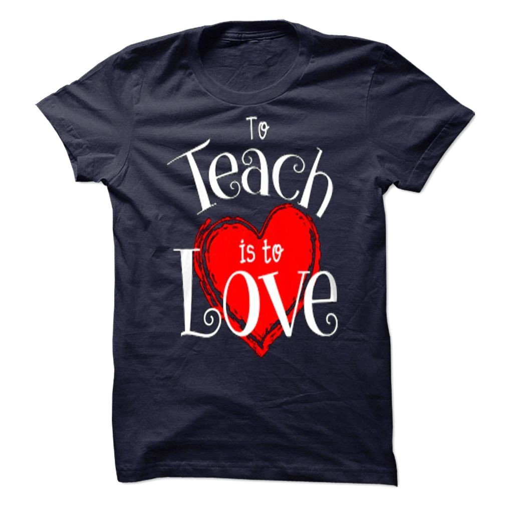 teacher, Order HERE ==> https://www.sunfrog.com/Funny/teacher-78017883-Guys.html?29538, Please tag & share with your friends who would love it , #renegadelife #birthdaygifts #xmasgifts