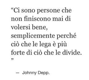 Frasi Amicizia Johnny Depp.Frasi Sull Amicizia Citazioni Frasi D Amore Citazioni Casuali