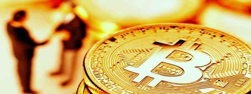 Naujos kriptovaliutos, kurią verta investuoti 2021 m