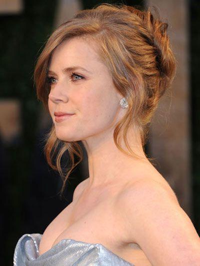 20 peinados impresionantes de novia para pelo corto //  #corto #impresionantes #novia #para #Peinados #pelo Haga clic para obtener más peinados : http://www.pelo-largo.com/20-peinados-impresionantes-de-novia-para-pelo-corto/