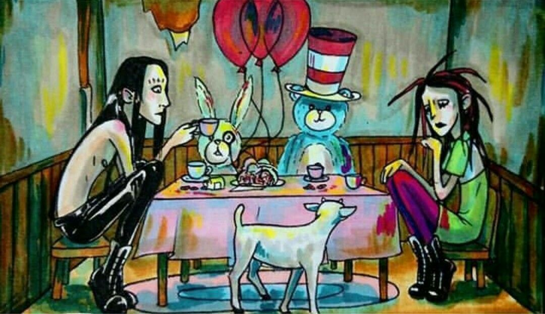 Pin By Olivia Bloomer On Marilyn Manson Marilyn Manson Art Marilyn Manson Marilyn