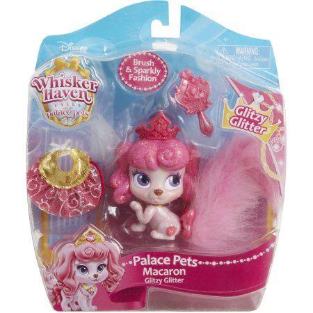 Toys Products Princess palace pets, Palace pets