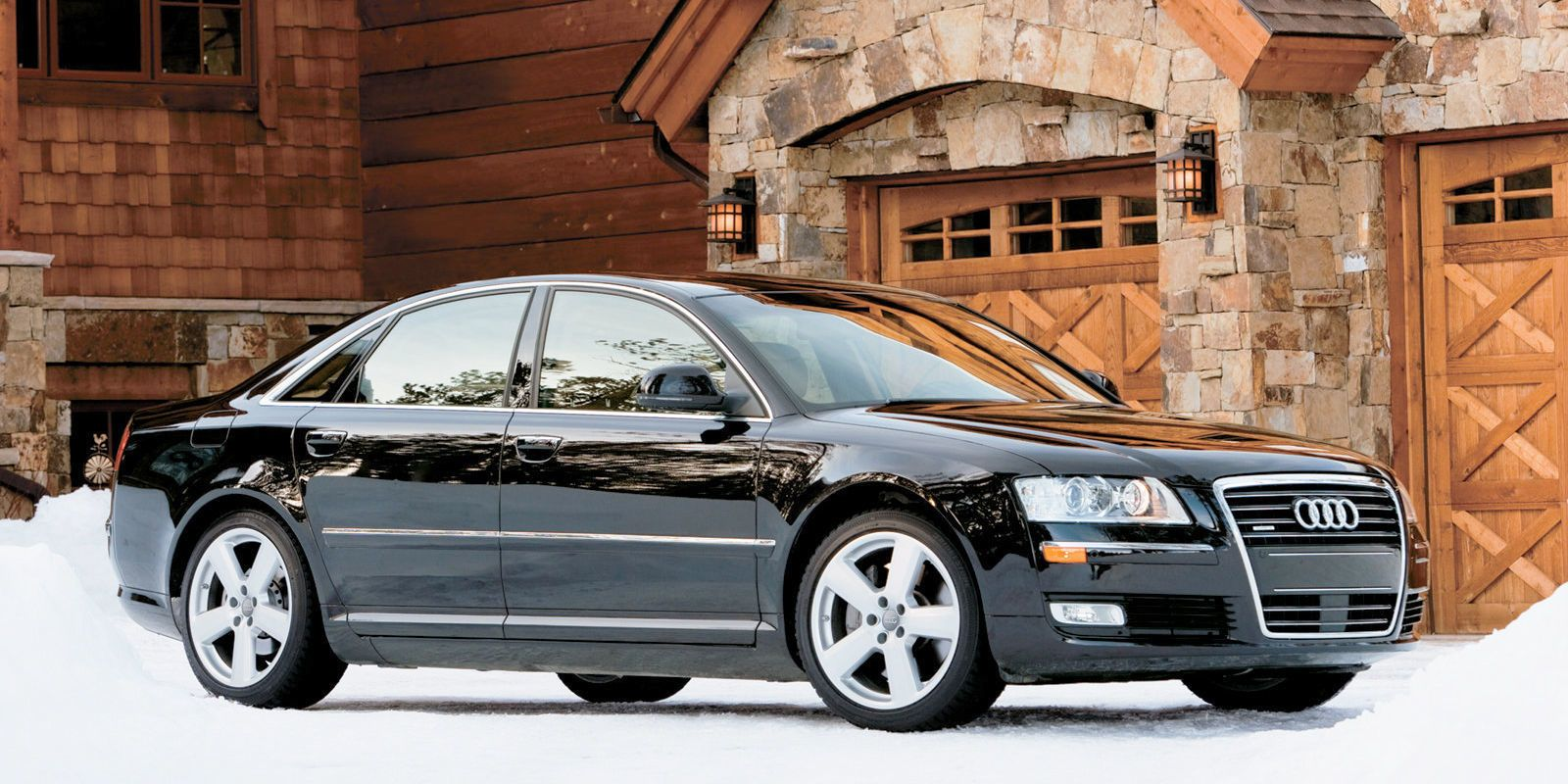 20 of the best cheap used luxury cars you can buy cars rh pinterest com