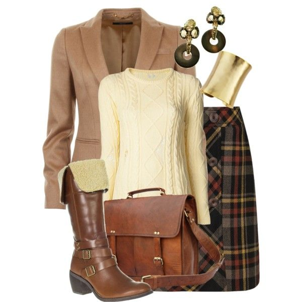 Untitled #932, created by bennaob on Polyvore