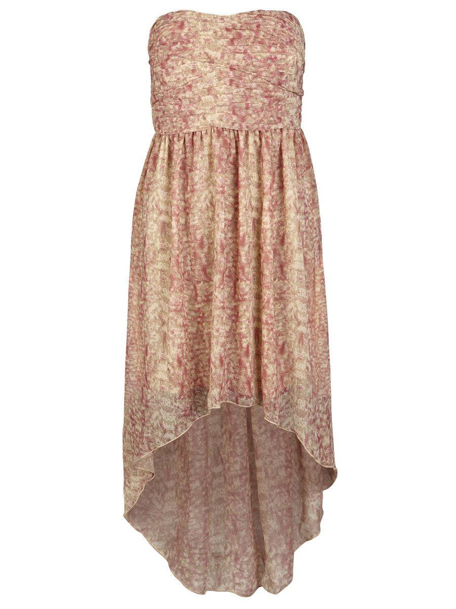 ETHNAL TIMMO DRESS - vila.com | Dresses | Pinterest | Vila