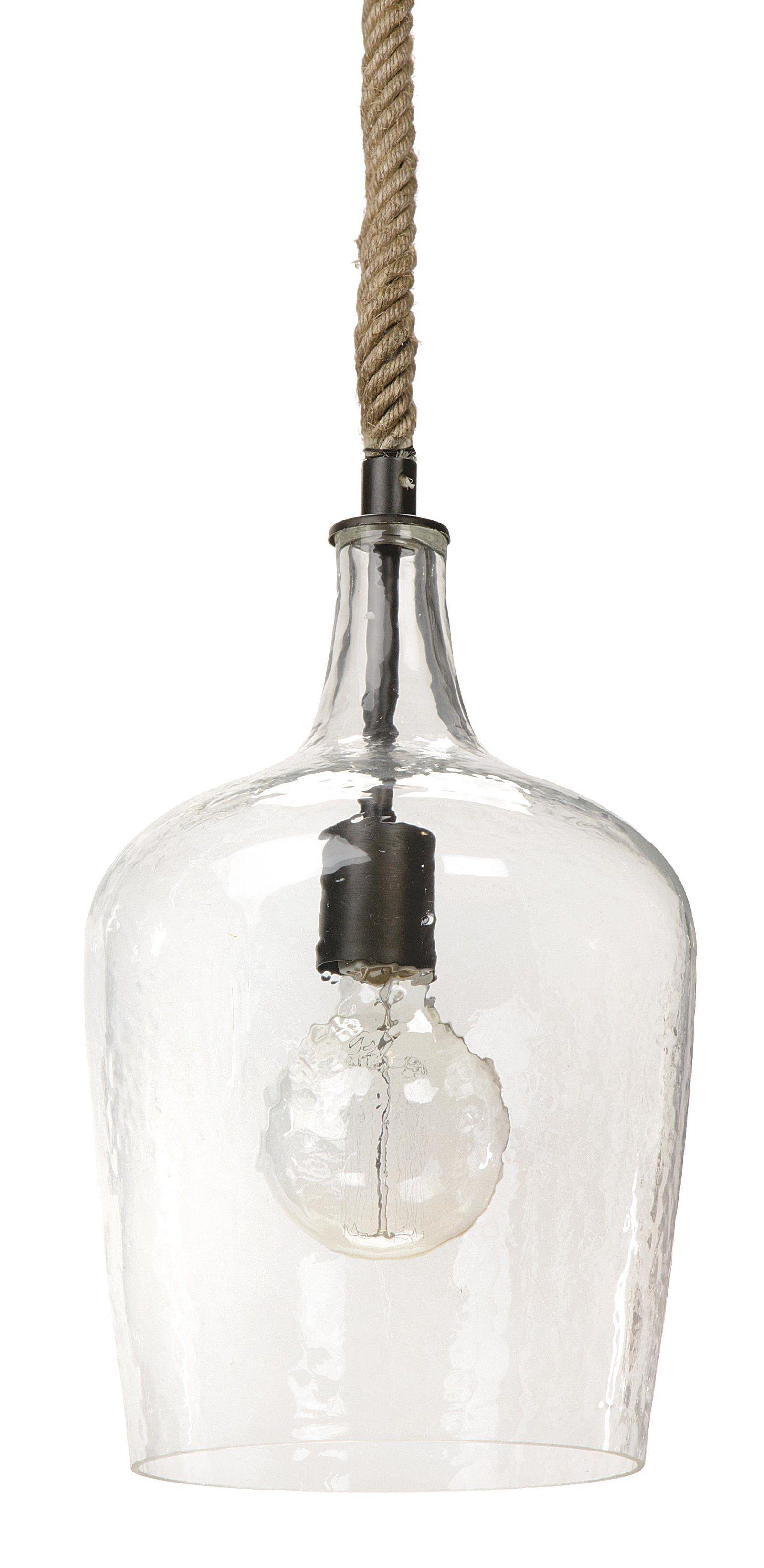 Rehoboth Hammered Glass Pendant Glass Pendant Shades Glass Pendants Shades Of Light Hammered glass pendant light