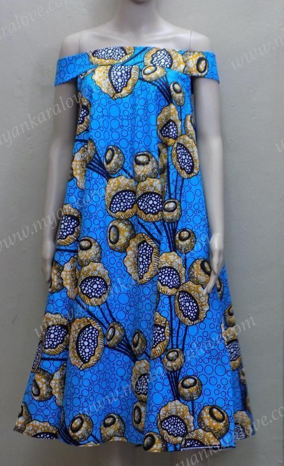 Afrikanisches Swing-Kleid mit Print, afrikanisches Off-Shoulder-Kleid, Zwei-Wege-Swing-Kleid - #Afrikanisches #mit #OffShoulderKleid #Print #SwingKleid #ZweiWegeSwingKleid #afrikanischeskleid Afrikanisches Swing-Kleid mit Print, afrikanisches Off-Shoulder-Kleid, Zwei-Wege-Swing-Kleid - #Afrikanisches #mit #OffShoulderKleid #Print #SwingKleid #ZweiWegeSwingKleid #afrikanischeskleid Afrikanisches Swing-Kleid mit Print, afrikanisches Off-Shoulder-Kleid, Zwei-Wege-Swing-Kleid - #Afrikanisches #mit # #afrikanischeskleid