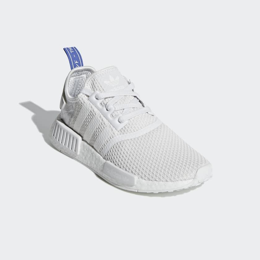 d38cfecf39 NMD_R1 Shoes in 2019 | Adidas | Shoes, Adidas nmd r1, Adidas