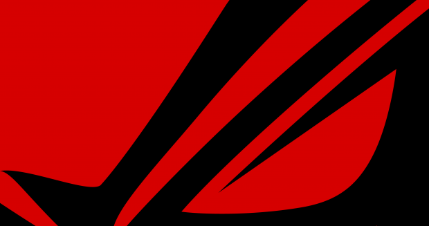 Asus Rog Wallpapers Hd Asus Asus Rog Mobile Wallpaper