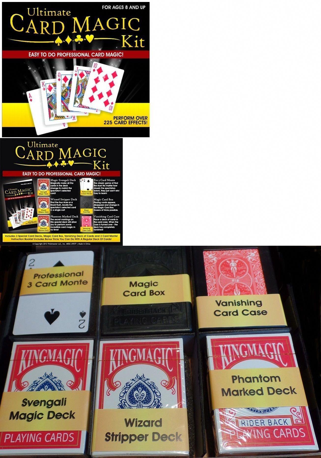 easy magic tricks  easy magic tricks learn magic tricks