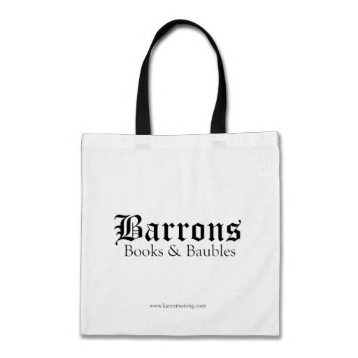 @@@Karri Best price          	Barrons Books and Baubles Bag           	Barrons Books and Baubles Bag today price drop and special promotion. Get The best buyDiscount Deals          	Barrons Books and Baubles Bag lowest price Fast Shipping and save your money Now!!...Cleck Hot Deals >>> http://www.zazzle.com/barrons_books_and_baubles_bag-149469175194526213?rf=238627982471231924&zbar=1&tc=terrest