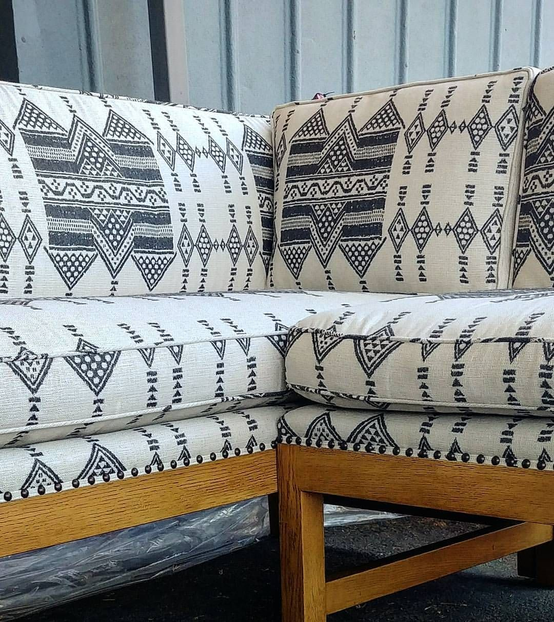 Our Team Gathered Some Sofa Upholstery Fabric Designs For You To Take A  Look At.
