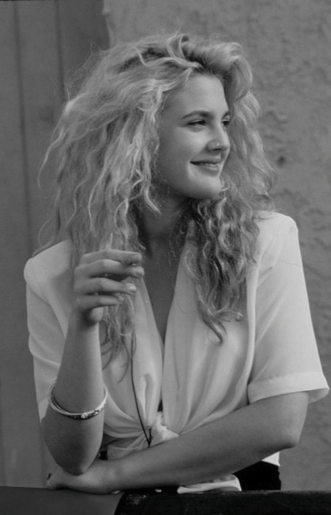 Photo of For Those Who Crave Fashion — Drew Barrymore (90s) Check more at https://ava1.husuf.com/for…