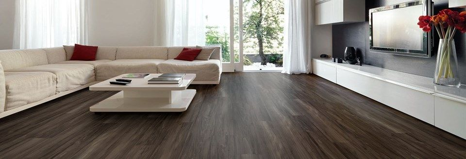 Luxury Vinyl Floors By Adore Naturelle At James Carpets Of