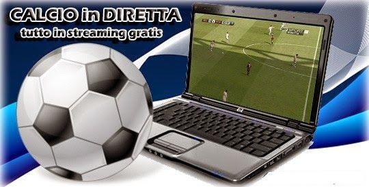 Mai Dire Link Dove Vedere Le Partite Di Calcio Serie A In Streaming Gratis Calcio Tecnologia Software