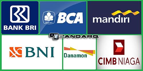 Jadwal Bank Offline Bank Bca Bni Bri Cimb Danamon Mandiri Lengkap Dengan Jam Online Resolusi Gambar Brosur Kartu Kredit