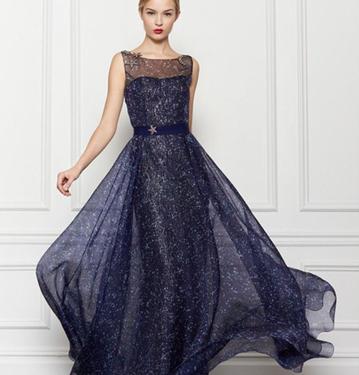 Image result for starry dress | prom | Pinterest | Prom