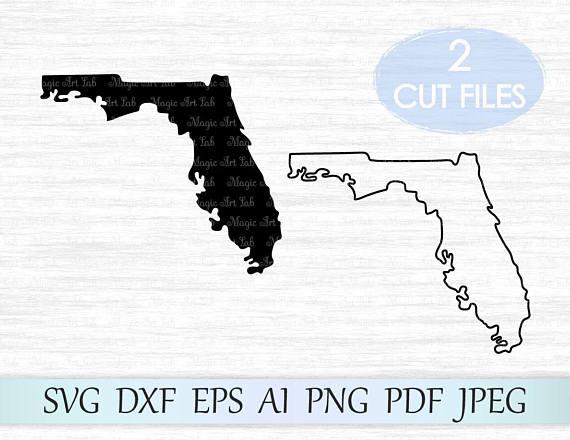 Pin On American States Svg Files