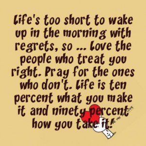 Funny Quotes About Life And Love And Happiness 5 Happy Quotes Funny Funny Quotes About Life Good Life Quotes