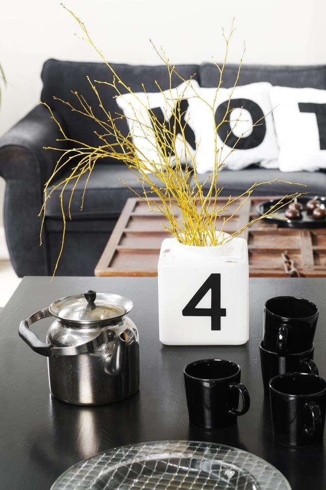 Matinkylän kierrätyskeskus | Sisustussuunnittelu minna #sisustussuunnitteluminna #itetein #diy #selfmade #maljakko