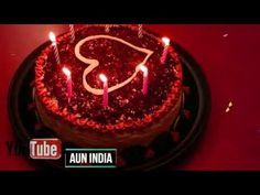 Happy Birthday Greetings,Wishes,Whatsapp Video Download,Quotes