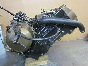 kawasaki zxr  sale  kawasaki zxr zx ninja engine motor  bike kawasaki zxr