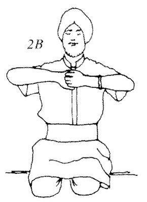 kundalini yoga for disease resistance  kundalini yoga