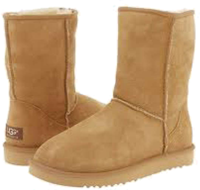 Boots, Cheap ugg boots outlet