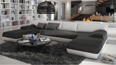 Sofa Wohnzimmer ~ Sofa dreams berlin wohnlandschaft vida u form jetzt bestellen