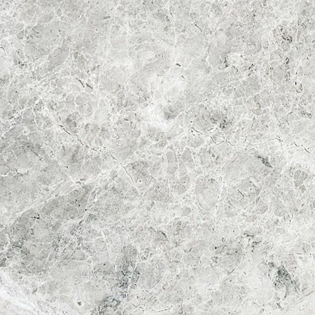 Builddirect 174 Marble Systems Marble Tile Metropolitan Collection Marble Tile Polished Marble Tiles Flooring
