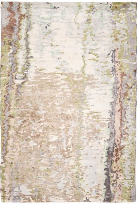 Tidal By David Rockwell For The Rug Company