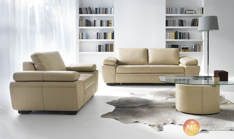 Kozena Sedaci Souprava Medarda 2 1 Mt Nabytek Sofa Divan Settee Couch Nabytek Divan Design